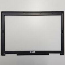 Genuine Dell Latitude D620 D630 D631 Laptop LCD Bezel 0HD269 APZJX000100