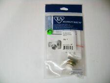 T and S B-0969 Rk01 Vacuum Breaker Repair Kit