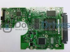 ST373207LC, 9X3006-180, 0002, 100385290 B, Seagate SCSI 3.5 PCB