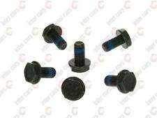 SET OF CLUTCH SET SCREWS SACHS 3096 005 000