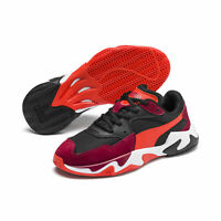 PUMA Storm Ray Sneakers JR Kids Shoe Kids