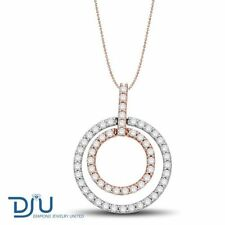 Natural Rose Gold Fine Jewellery