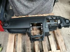 For RENAULT CLIO MK4  DASHBOARD WITH AIRBAG 985258554R 2013-on