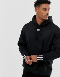Selección conjunta Hablar en voz alta hada  adidas Hoodies for Men for Sale | Shop Men's Athletic Clothes | eBay