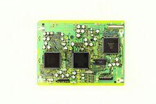 Panasonic TC-22LT1 DG Board TNPA1871AD