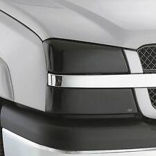Auto Ventshade Headlight Covers 41831