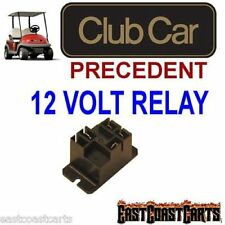 Club Car Precedent LIGHT KIT GAS Brake Light 12 volt Relay