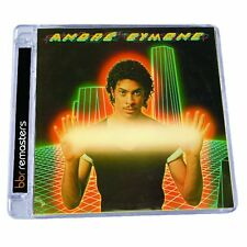 Andre Cymone - Livin' In The New Wave  Expanded Edition  new cd