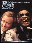 The Dick Cavett Show - Ray Charles Collection NEW SEALED (DVD, 2005, 2-Disc Set)