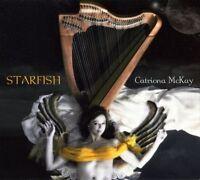 Catriona McKay - Starfish [New CD]