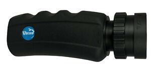 New Viking Cygnus 10x25 Waterproof Monocular and Case *OFFICIAL UK STOCK*
