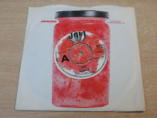 "EX !! Proudfoot/Giant/1973 Jam 7"" Single"