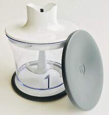 Tritatutto Originale Kenwood - Accessorio per frullatore a immersione Triblade