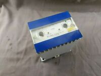 Selco T2000 Reverse Power Relay T2000-02 440 VAC