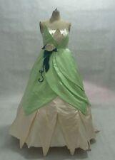 Satin Corset Sleeveless Dresses for Women