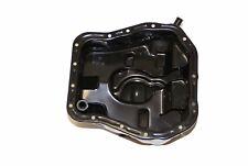 GENUINE Subaru Impreza, Forester and Legacy Engine Sump / Oil Pan 11109AA053