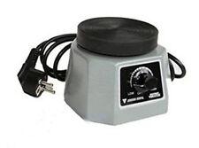 Dentist Dental Lab Vibrator Oscillator Gypsum oscillator 220V 100W