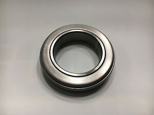 Massey Ferguson, AGCO Compact Tractor Clutch Release Bearing 3702563M1