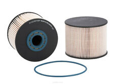 Ryco Fuel Filter R2702P fits Ford Kuga 2.0 D AWD (TE), 2.0 TDCi AWD (TF)