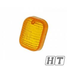 Indicator Lens Rear For Benelli Italjet Malaguti Scooter Fits Daelim