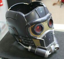 Marvel Legends Star Lord Helmet
