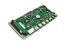 HP 20-E SERIES AMD E1-6010 CPU AIO MOTHERBOARD 818316-001 818316-601 DA0N69MB6E0