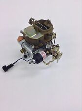 NOS CARTER BBD CARBURETOR 8237S 1980 CHRYSLER DODGE PLYMOUTH 360 ENGINE A/T