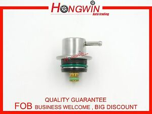 NEW 0280160587 Fuel Injection Pressure Regulator FOR Mercedes-Benz 300CE ect.