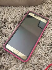 Samsung Galaxy Note 5 AT&T 64GB
