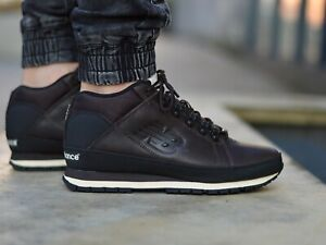 New Balance H754LLB Leather Hiking/Winter Boots