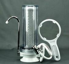 Unbranded Carbon/Charcoal Water Filters