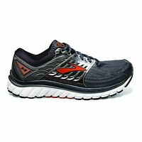**SUPER SPECIAL** Brooks Glycerin 14 Mens Running Shoes (D) (075)