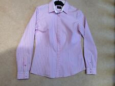 Marks And Spencer Women's Shirt