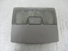 AUDI A6 4B C5 AVANT Interior Light Interior Lights 4B0947105