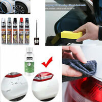 Car Scratch Repair Remover Agent Polishing Scratching Paste Wax Applicator Tool