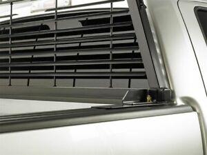 Fits 2004-2014 Ford F150 Truck Bed Rack Installation Kit Backrack 35487JZ 2010 2