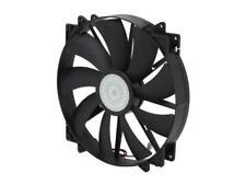 Cooler Master MegaFlow 200 - Sleeve Bearing 200mm Silent Fan for Computer Cases