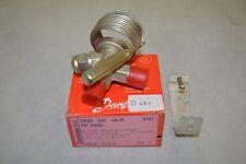 Danfoss Thermostatisches Expansionsventil 068-3212 (D.482)