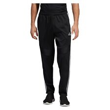 Adidas Pantalón de Chándal Hombre Tiro 19 Pantalones Pequeña Mediana Grande XL