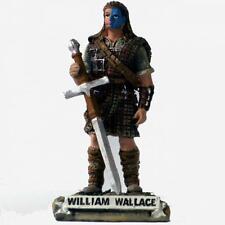 Écossais Figurine - Militaire William Wallace (Large) - par Petit Monde