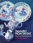 Chinese Export Porcelain Types incl. Famille Rose Etc. / Scarce Illustrated Book