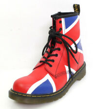 76154e02435498 Dr. Martens Schuhe mit Reißverschluss für Mädchen günstig kaufen