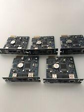 APC AP9631 network management card