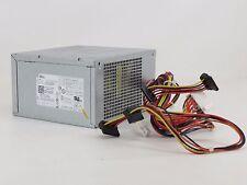 Dell CPFN1 Optiplex 3010 7010 9010 MT 275W 24 Pin ATX Power Supply 841Y4 949H1