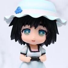 Game Steins;Gate Shiina Mayuri Cosplay 2Way 3D Mouse Pad Breasts PlayMat Otaku