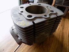 1975 1976 1977 1978 1978 1979 1980 1981 Yamaha Exciter 440_RH Cylinder_Resleeved