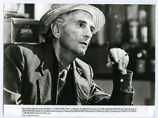 PHOTO de Robert ALTMAN HARRY DEAN STANTON dans Fool for love  pièce de Shepard