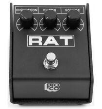 ProCo Sound RAT 2 - Distorsion guitare