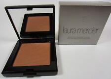 Laura Mercier Bronzing Pressed Powder  Matte Bronze  8g / 0.28oz New in Box