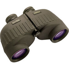 Steiner 10 x 50 Military Marine Binoculars 210 w/ Auto Focus 327 ft 1000 yards